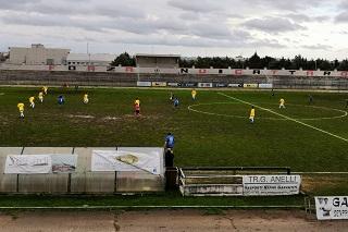 Noicattaro. calcio front (2)
