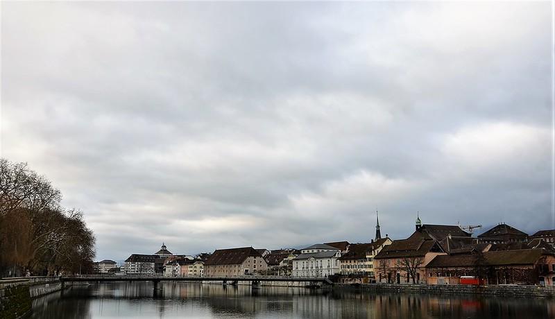 River Aare 01.01 (4)