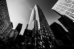 New YorkBW0644