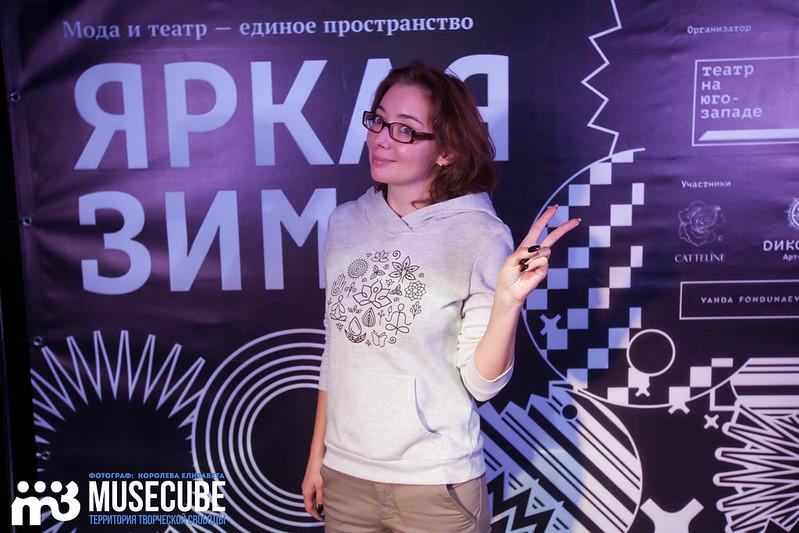 moda_i_teatr_327