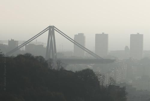 Ponte Morandi (Genova)