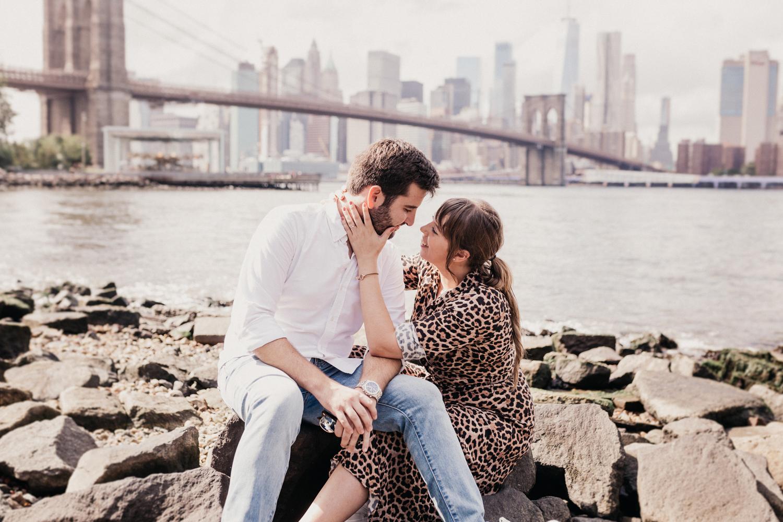 Daisy y Jose - Preboda en NY (Web) 176