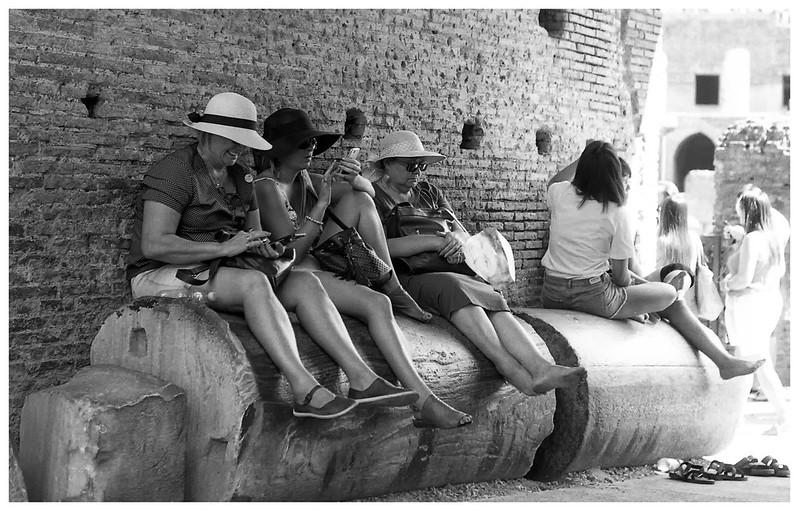 Colosseum 05