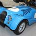 2018_NEC Classic Car Show_016