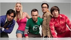 "Actor de ""The Big Bang Theory"" rompe el silencio y habla sobre la serie"