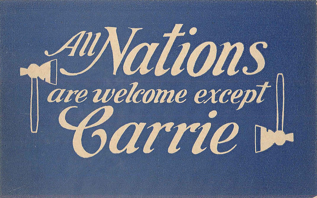 Carrie_Nation_postcard