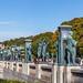Conjunto de esculturas del puente XV.jpg