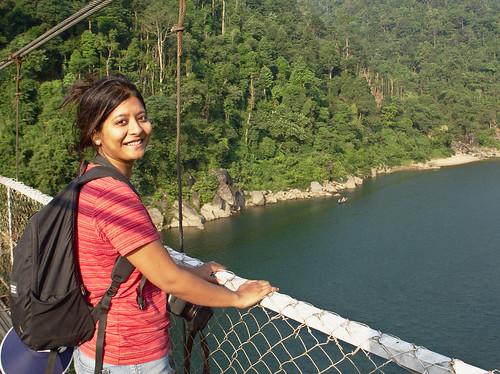 shnongpdeng-bridge-1