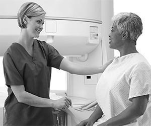 breast screening in Milwaukee