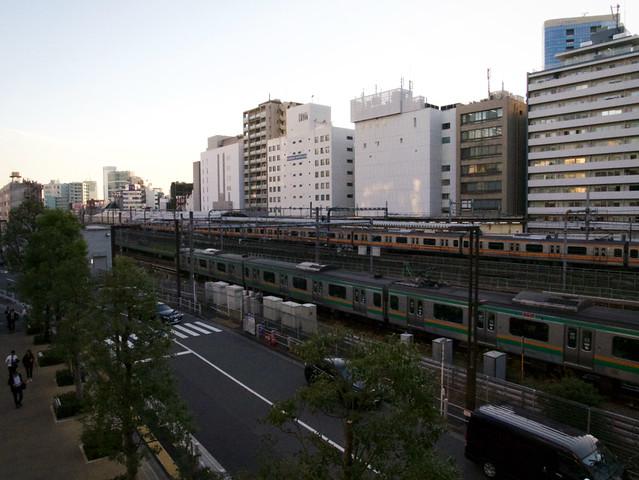 029-Japan-Tokyo