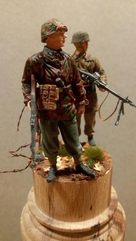 Last defenser - Allemagne 1945 45374714125_e696c86dc7_b