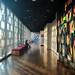 Hall of Light por GlobalGoebel