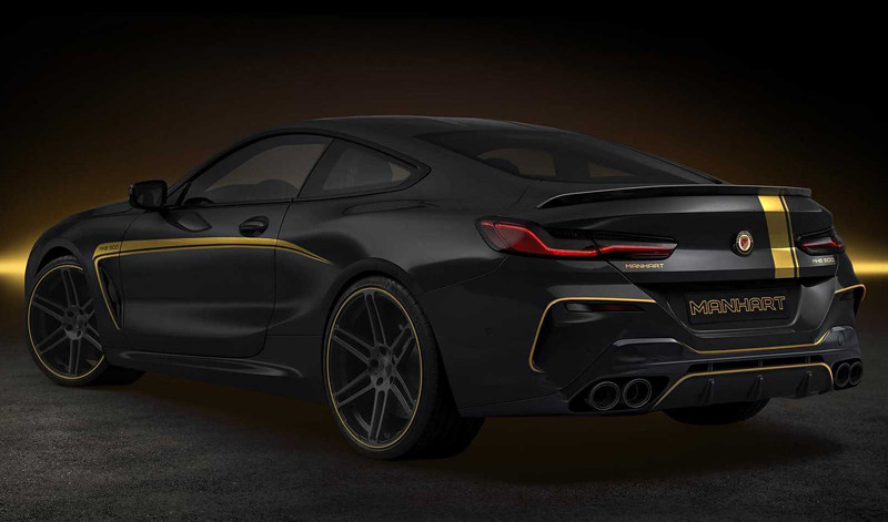 2019-bmw-8-series-coupe-m850i-by-manhart