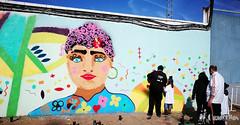 mural-por-la-inclusion-social-afas-4