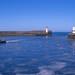 45259 Whitehaven 31 mei 2005
