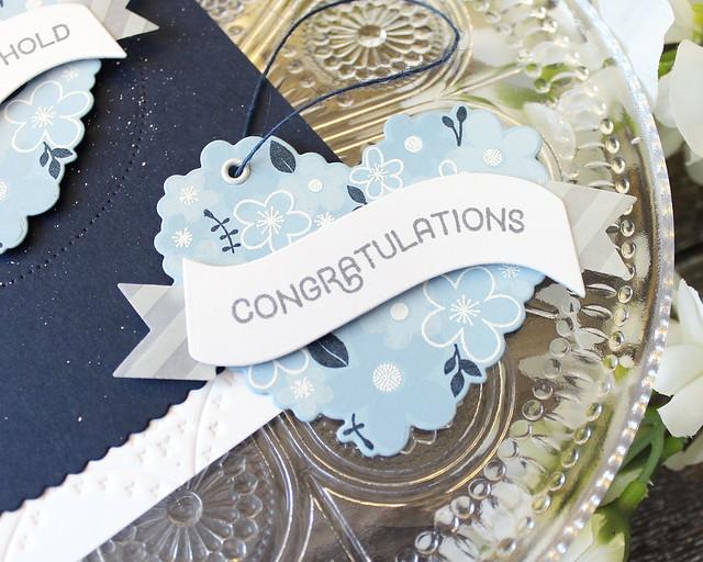 LizzieJones_PapertreyInk_December2018_LoveInBloom_NestingCircles_CongratulationsTag