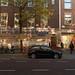 Witte de Withstraat - Rotterdam (Netherlands)