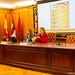 Fundacion FILIA PALABRAS Y ACTITUDES QUE DISUELVEN CONFLICTOS_20181114_Rafael Muñoz_04