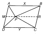 NCERT Solutions for Class 9 Maths Chapter 9 Area of parallelograms and Triangles 5
