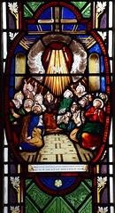 Pentecost (Forrest & Bromley, 1854)