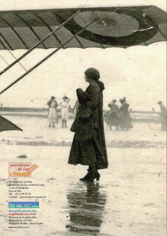 Caudron G-4 1/48 , Etienne Poulet et Jean Benoist, Paris-Melbourne 1919. Decals Meliusmanu 45939362495_d470b4077d_c