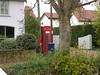 Brookside, Dalham, Newmarket CB8 8TG, UK