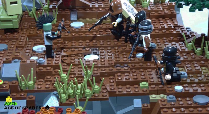 [Great Brick War] - The Ace Of Spades 46022568102_73f8edea27_c
