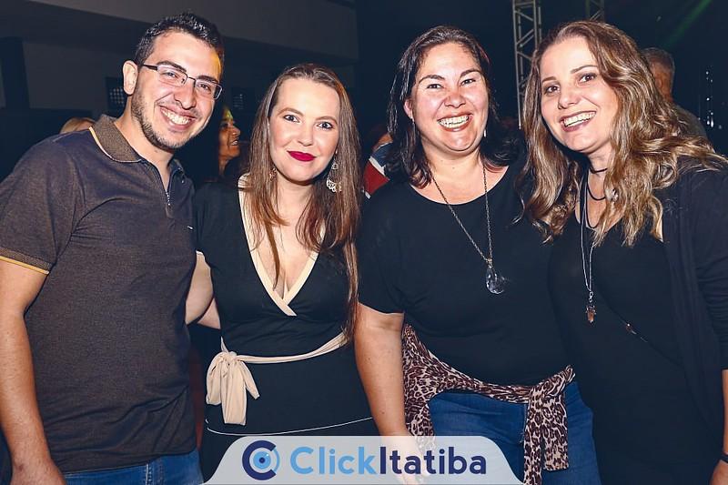 Flashback - Itatiba E.C.
