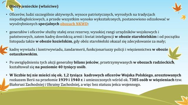 Zbrodnia Katyska w roku 1940 redakcja z października 2018_polska-14