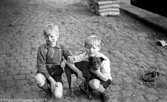 Holland Arnhem 1937