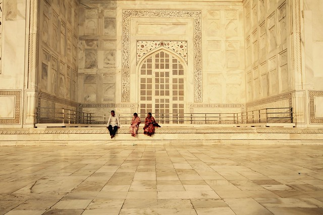 India 2017 - 6 of 344, Canon EOS 7D, Sigma 10-20mm f/4-5.6