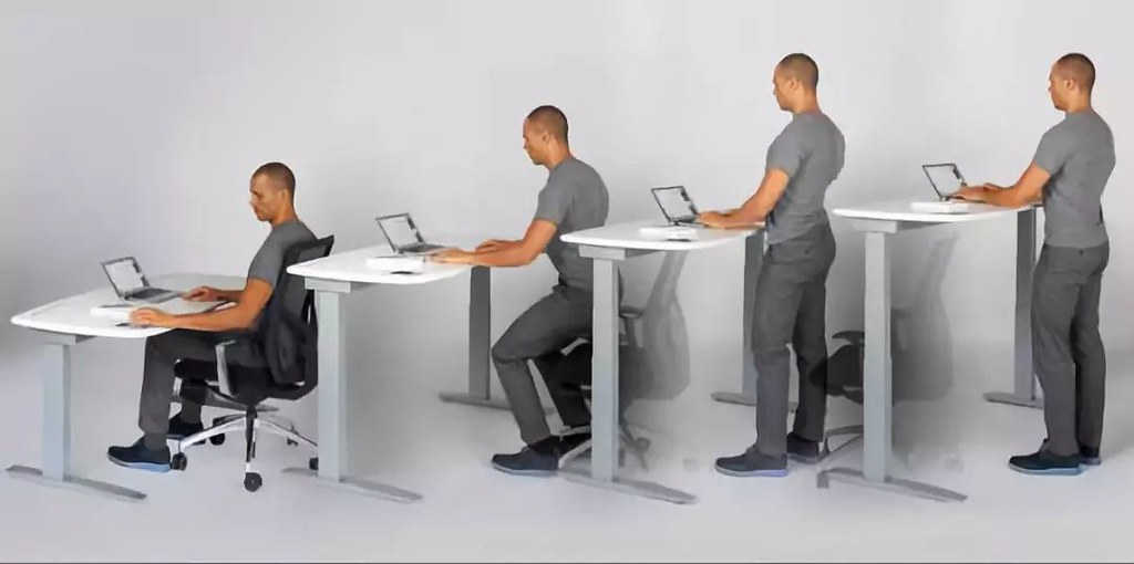 Things to consider while buying the best value standing desks - Image 4