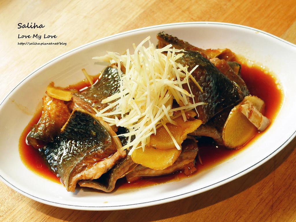 新北中和連城路平價好吃餐廳美食推薦雙月食品社雞湯小吃滷味 (23)