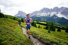 V italském Brixenu vznikají dva nové horské závody