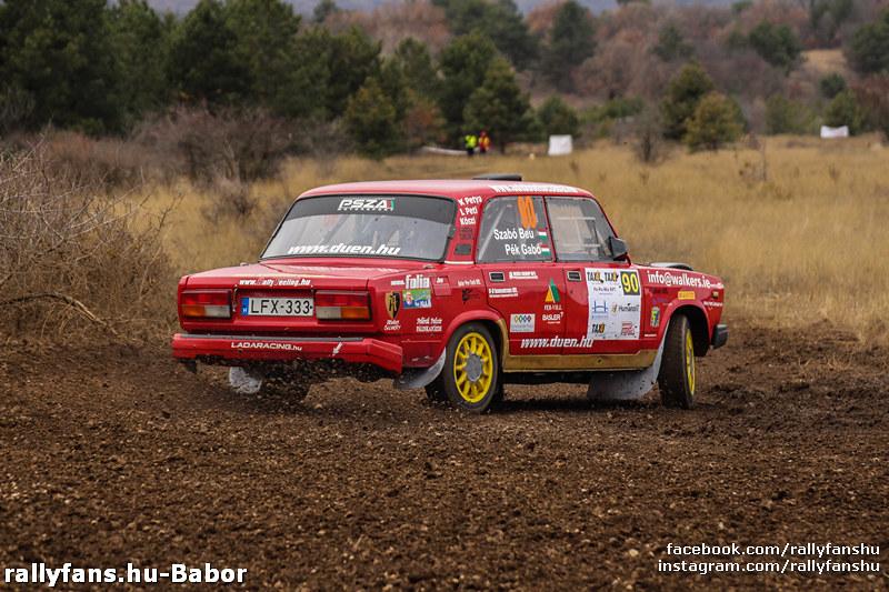 RallyFans.hu-17569