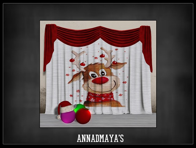annadmaya3