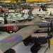 KB889_NA-I_Avro_Lancaster_X_RAF_Duxford20180922_1