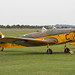 P6382_Miles_M14A_Magister_I_(G-AJRS)_Duxford20180922_4