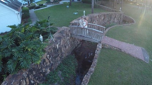Wedding drone photography : #PicturePerfectDronesphotographyideas