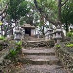 石垣島 301229-310102 - 105 / 466