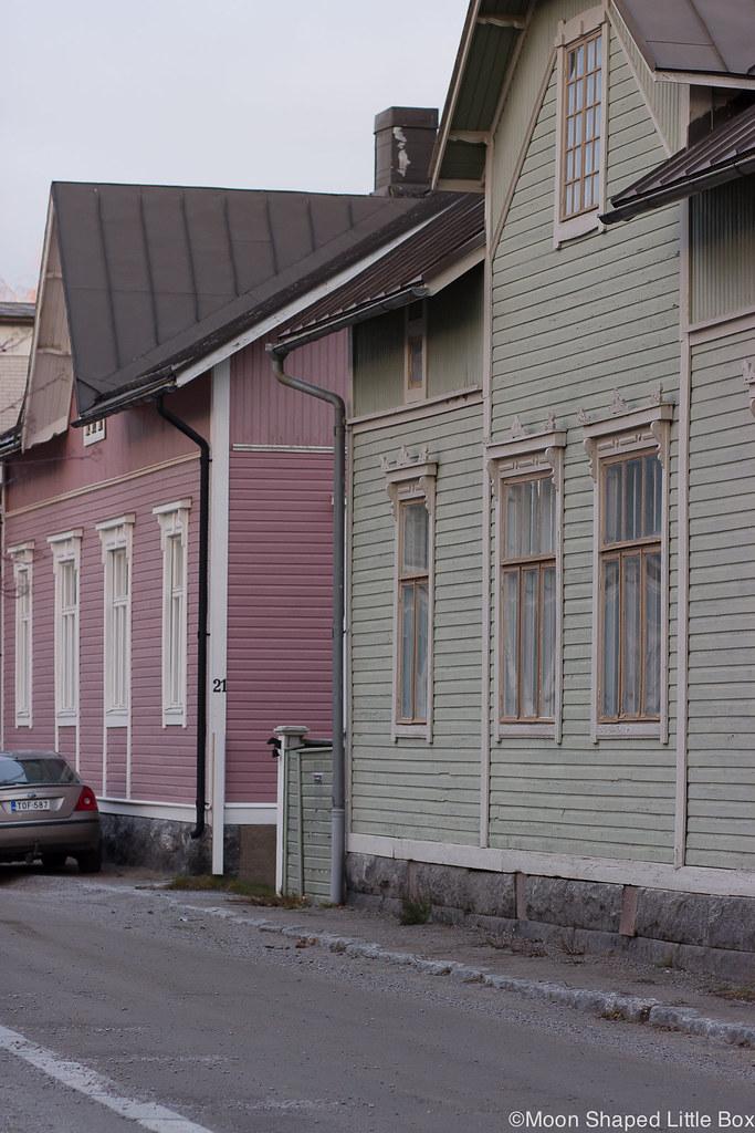 Pietarsaari_2018_Skata_Jakobstad-16
