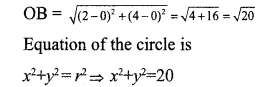 Plus One Maths Model Question Papers Paper 4A14