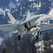 J-5236, McDonnell Douglas F/A-18D Swiss Air Force @ Meiringen LSMM by LaKi-photography