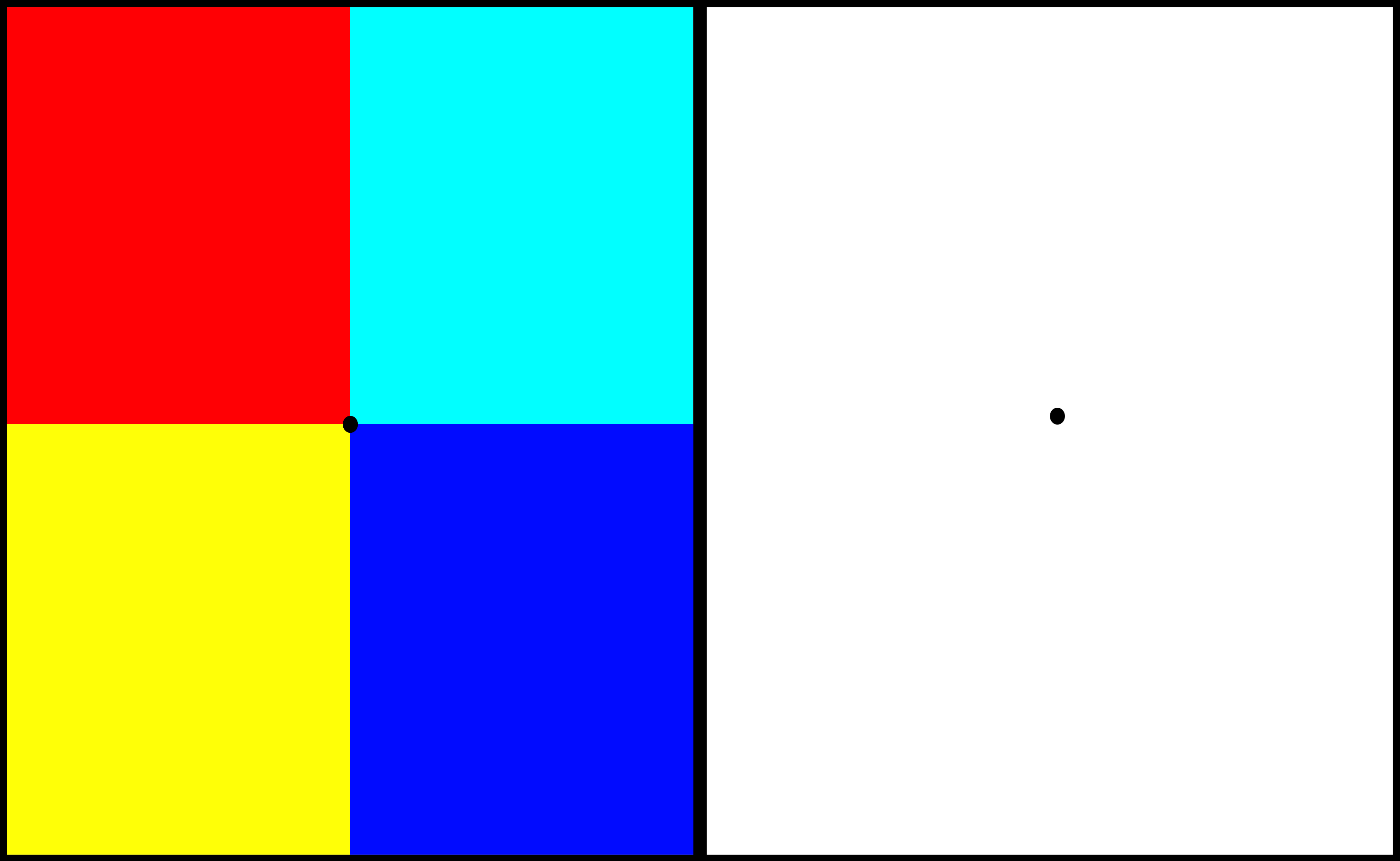Kleurvlak