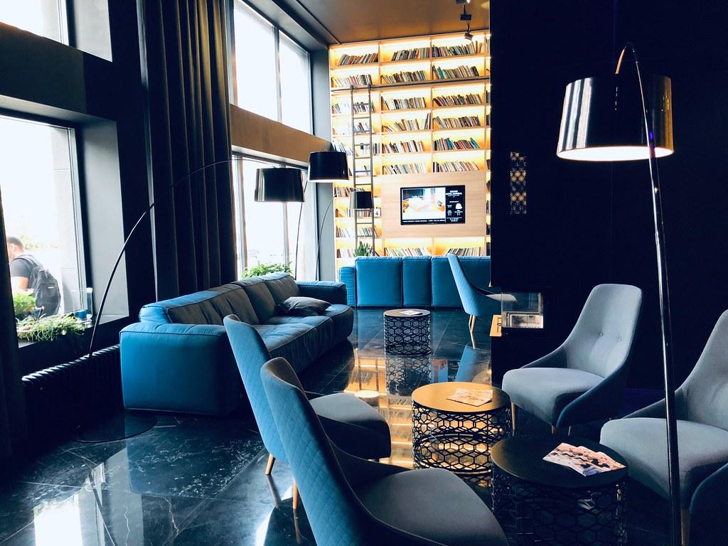 GRAND HOTEL IMPERIAL LIBEREC_1