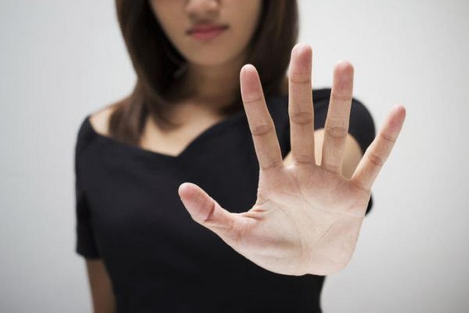 Medidas protetivas em Santarém aumentaram quase 50% em janeiro deste ano, medidas protetivas - mulheres