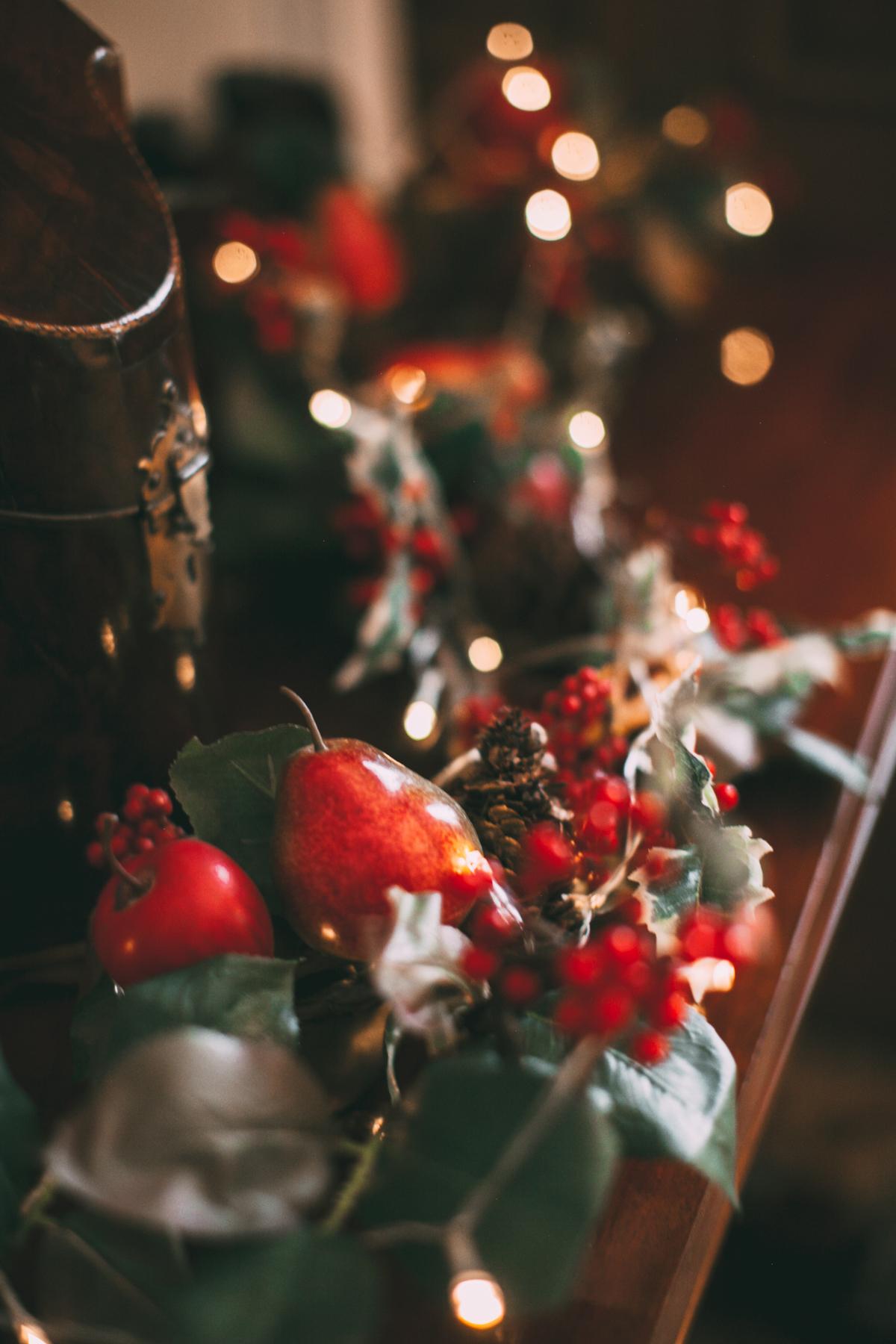 agory christmas-25