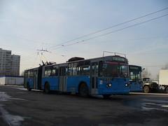 6602_20060406_119