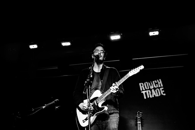 luke-sital-singh-rough-trade-bristol-0008