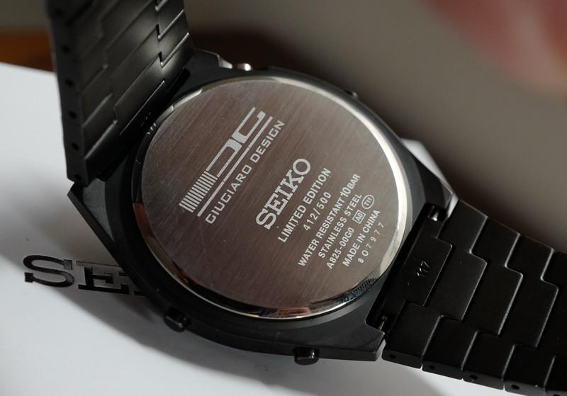 L1060780